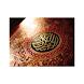 Holy Quran on biNu