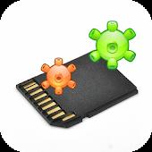 Memory Card Virus Scan