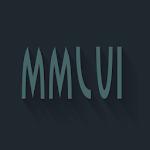 MinimalUi CM11 / PA theme v1.0