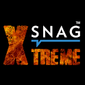 SnagXtreme Free Action Movies icon