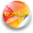 YiGame logo