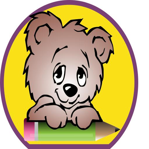 Kiddy Bears