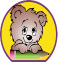 Kiddy Bears logo