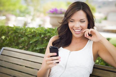Internet Free Phone Calls