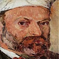 Download Android App Gallery Cezanne for Samsung