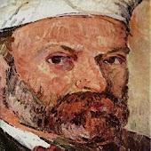 Gallery Cezanne