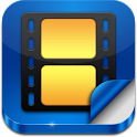 Full HD Film İzle icon