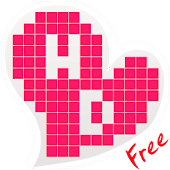 Heart Divination (free)