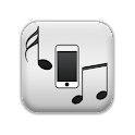 ManyTones: Ringtone Randomizer icon