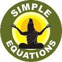 Vedic Maths- Equation - Simple