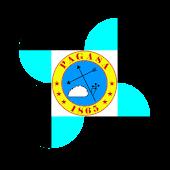 PAGASA-NEWS