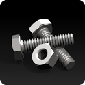 Nuts & Bolts icon
