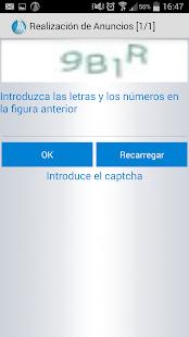 Telex Mobile - FULL- screenshot thumbnail