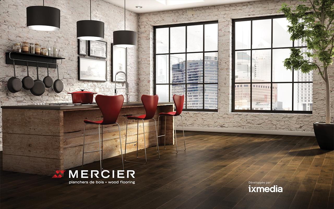 Mercier Wood Flooring screenshots ... - Download Mercier Wood Flooring APK 1.0.5 - Bypass Region-lock
