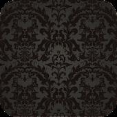 damask wallpaper ver53
