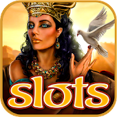 Babylon - Slot Machines Pokies