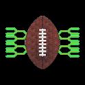 Fantasy Playoff Predictor Free logo