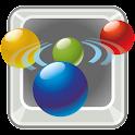 Memory Move icon