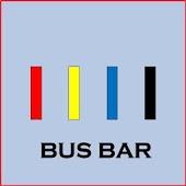 switchboard busbars