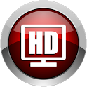 Bollywood Movies HD icon