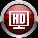 Bollywood Movies HD icon