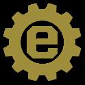 expound icon