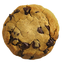 Cookie Tapper icon