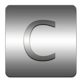 Chrome CM11 AOKP Theme APK for Blackberry