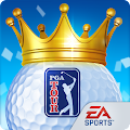 King of the Course Golf APK