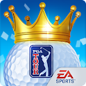 King of the Course Golf