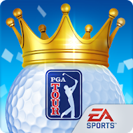 King of the Course Golf [Мод: много денег]