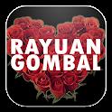 Rayuan Gombal icon
