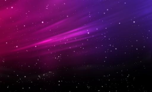 純色靜態壁紙牆紙HD-紫色
