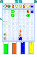 Screenshot of DropLab
