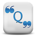 Quotes and Sayings logo