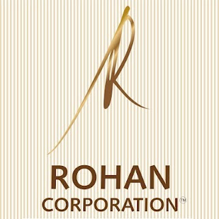 Rohan Corporation, Mangalore- screenshot thumbnail