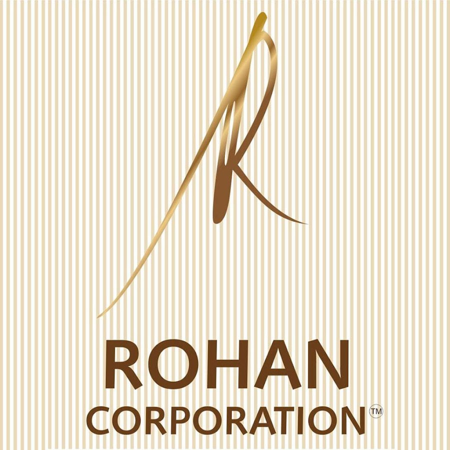 Rohan Corporation, Mangalore- screenshot