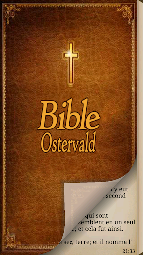 Chinese Union Bible - Traditional - Olive Tree Bible Software