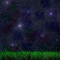Fireflies logo
