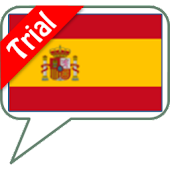 SVOX Spanish Pablo Trial