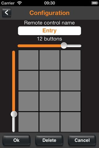 【免費生活App】iDom KNX phone版-APP點子