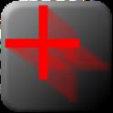 AccidentCamera icon