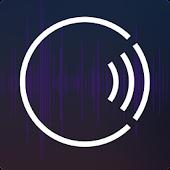 SoundMAST