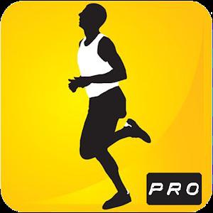 Jogging Tracker Pro 健康 App LOGO-硬是要APP