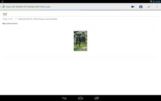 Screenshot of +4U Notepad