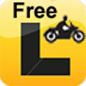 UK Motorcycle Theory Test Lite logo