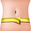 BMI/BSA/LBW/IBW-Healthy Weight icon
