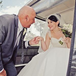 M:\Wedding Photography\- Pixoto\aa To Submit Today\PhilKrista-18.jpg