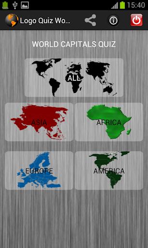 US States Quiz - Sporcle