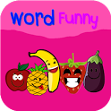 ABC Fruit Quiz icon